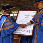 KIBU-3rd-Graduation-Ceremony-Gallery_d43
