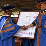 KIBU-3rd-Graduation-Ceremony-Gallery_d44