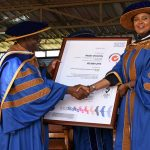 KIBU-3rd-Graduation-Ceremony-Gallery_d46