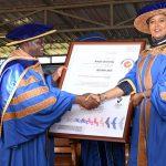 KIBU-3rd-Graduation-Ceremony-Gallery_d47