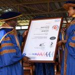 KIBU-3rd-Graduation-Ceremony-Gallery_d49