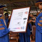KIBU-3rd-Graduation-Ceremony-Gallery_d51