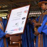 KIBU-3rd-Graduation-Ceremony-Gallery_d53