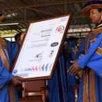 KIBU-3rd-Graduation-Ceremony-Gallery_d54