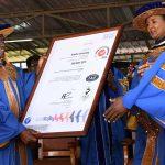 KIBU-3rd-Graduation-Ceremony-Gallery_d55