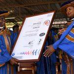KIBU-3rd-Graduation-Ceremony-Gallery_d56