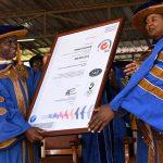 KIBU-3rd-Graduation-Ceremony-Gallery_d57
