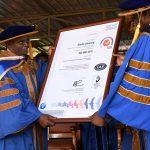 KIBU-3rd-Graduation-Ceremony-Gallery_d58