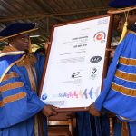 KIBU-3rd-Graduation-Ceremony-Gallery_d59