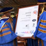 KIBU-3rd-Graduation-Ceremony-Gallery_d60