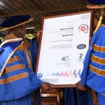 KIBU-3rd-Graduation-Ceremony-Gallery_d61