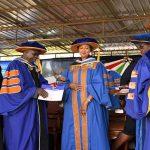KIBU-3rd-Graduation-Ceremony-Gallery_dd100