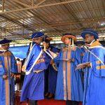 KIBU-3rd-Graduation-Ceremony-Gallery_dd39