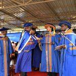 KIBU-3rd-Graduation-Ceremony-Gallery_dd41