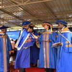 KIBU-3rd-Graduation-Ceremony-Gallery_dd42