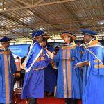 KIBU-3rd-Graduation-Ceremony-Gallery_dd43