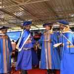 KIBU-3rd-Graduation-Ceremony-Gallery_dd44