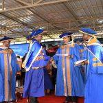 KIBU-3rd-Graduation-Ceremony-Gallery_dd45