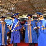 KIBU-3rd-Graduation-Ceremony-Gallery_dd46