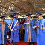 KIBU-3rd-Graduation-Ceremony-Gallery_dd47