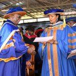 KIBU-3rd-Graduation-Ceremony-Gallery_dd48