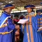KIBU-3rd-Graduation-Ceremony-Gallery_dd49