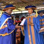 KIBU-3rd-Graduation-Ceremony-Gallery_dd50