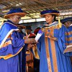 KIBU-3rd-Graduation-Ceremony-Gallery_dd51