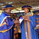 KIBU-3rd-Graduation-Ceremony-Gallery_dd52