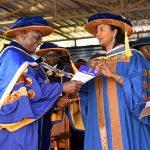 KIBU-3rd-Graduation-Ceremony-Gallery_dd53