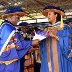 KIBU-3rd-Graduation-Ceremony-Gallery_dd54