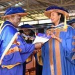 KIBU-3rd-Graduation-Ceremony-Gallery_dd55