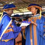 KIBU-3rd-Graduation-Ceremony-Gallery_dd56