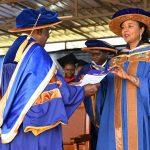 KIBU-3rd-Graduation-Ceremony-Gallery_dd57