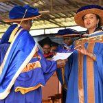 KIBU-3rd-Graduation-Ceremony-Gallery_dd58
