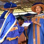 KIBU-3rd-Graduation-Ceremony-Gallery_dd59