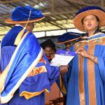 KIBU-3rd-Graduation-Ceremony-Gallery_dd60