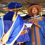 KIBU-3rd-Graduation-Ceremony-Gallery_dd62