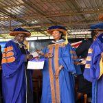 KIBU-3rd-Graduation-Ceremony-Gallery_dd99