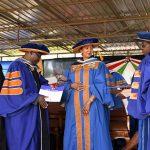 KIBU-3rd-Graduation-Ceremony-Gallery_ddd1