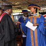 KIBU-3rd-Graduation-Ceremony-Gallery_ddd10