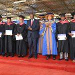 KIBU-3rd-Graduation-Ceremony-Gallery_ddd100