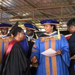 KIBU-3rd-Graduation-Ceremony-Gallery_ddd11
