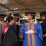KIBU-3rd-Graduation-Ceremony-Gallery_ddd12