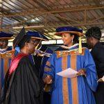 KIBU-3rd-Graduation-Ceremony-Gallery_ddd13