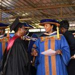 KIBU-3rd-Graduation-Ceremony-Gallery_ddd14