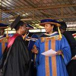 KIBU-3rd-Graduation-Ceremony-Gallery_ddd15