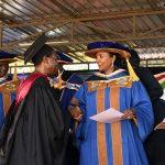 KIBU-3rd-Graduation-Ceremony-Gallery_ddd16