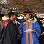 KIBU-3rd-Graduation-Ceremony-Gallery_ddd17