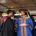 KIBU-3rd-Graduation-Ceremony-Gallery_ddd18